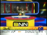 Banana News Network 5th November 2014 by Murtaza Chaudary and His Team on Wednesday at Geo News