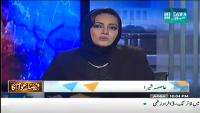 Faisla Awam Ka 6th November 2014 by Asma Shirazi on Thursday at Dawn News