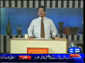 Hasb-e-Haal 6th November 2014 by Junaid Saleem,Sohail Ahmed and Najia on Thursday at Dunya News