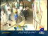 Aik Din Geo k Sath 7th November 2014 by Sohail Warraich on Friday at Geo News