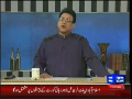 Hasb-e-Haal 7th November 2014 by Junaid Saleem,Sohail Ahmed and Najia on Friday at Dunya News