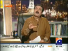 Khabar Naak 8th November 2014 by Aftab Iqbal on Saturday at Geo News
