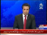 Live With Talat 11th November 2014 by Talat Hussain on Tuesday at Ajj News TV