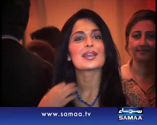 Meera Ko Shadi Ka Proposal Agaya