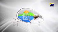Subh e Pakistan with Aamir Liaquat New Morning Show