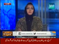 Faisla Awam Ka 13th November 2014 by Asma Shirazi on Thursday at Dawn News