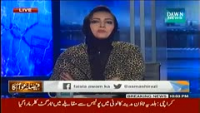 Faisla Awam Ka 13th November 2014 by Asma Shirazi on Thursday at Dawn News
