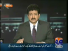 Capital Talk 13th November 2014 by Hamid Mir on Thursday at Geo News