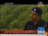 Khoji 14th November 2014 by  on Friday at Samaa News TV