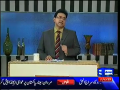 Hasb-e-Haal 16th November 2014 by Junaid Saleem,Sohail Ahmed and Najia on Sunday at Dunya News