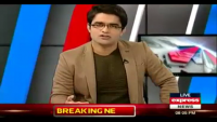 To The Point 18th November 2014 by Shahzeb Khanzada on Tuesday at Express News