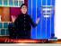 Subah Saverey Samaa Kay Saath 19th November 2014