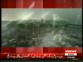 Kal Tak 19th November 2014 by Javed Chaudhry on Wednesday at Express News