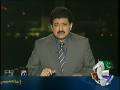 Capital Talk 19th November 2014 by Hamid Mir on Wednesday at Geo News
