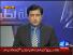 Nuqta e Nazar 19th November 2014 by Mujeeb Ur Rehman Shami on Wednesday at Dunya News