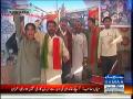 Nadeem Malik Live 19th November 2014 Wednesday at Samaa News