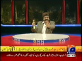 Banana News Network 19th November 2014 by Murtaza Chaudary and His Team on Wednesday at Geo News