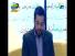 Subh e Pakistan with Aamir Liaquat Hussain 19th Nov 2014