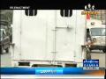 Khoji 21st November 2014 by  on Friday at Samaa News TV