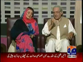 Khabar Naak 21st November 2014 by Aftab Iqbal on Friday at Geo News