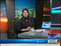 News Beat 22nd November 2014 by Paras Khursheed on Saturday at Samaa News TV