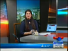 News Beat 22nd November 2014 by Paras Khursheed on Saturday at Samaa News TV