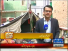 Hum Log 22nd November 2014 by Ali Mumtaz on Saturday at Samaa News TV