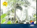 Aik Din Geo k Sath 22nd November 2014 by Sohail Warraich on Saturday at Geo News