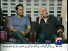 Khabar Naak 22nd November 2014 by Aftab Iqbal on Saturday at Geo News