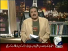 Khabar Naak 23rd November 2014 by Aftab Iqbal on Sunday at Geo News
