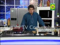 BBQ Tips by Chef Gulzar