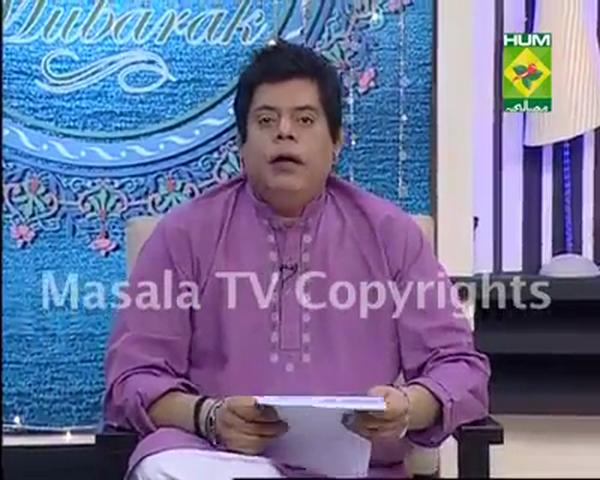 Diarrhea Aur Maida Ki Jalan Door Karne Ka Tarika By Shah Nazir