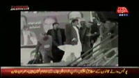 Tonight With Jasmeen 24th November 2014 by Jasmeen Manzoor on Monday at Abb Tak