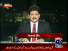 Capital Talk 24th November 2014 by Hamid Mir on Monday at Geo News