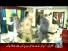 Hum Sab Umeed Say Hain 24th November 2014 by Noor on Monday at Geo News