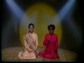 Abhi Tau Mein jawan Hon Bushra Ansari Funny Parody