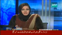 Faisla Awam Ka 25th November 2014 by Asma Shirazi on Tuesday at Dawn News