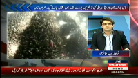 To The Point 25th November 2014 by Shahzeb Khanzada on Tuesday at Express News