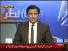 Nuqta e Nazar 25th November 2014 by Mujeeb Ur Rehman Shami on Tuesday at Dunya News