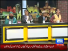 Mazaaq Raat 25th November 2014 by Nauman Ijaz on Tuesday at Dunya News