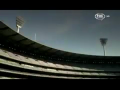 1992 Cricket World Cup Story By Fox Sports