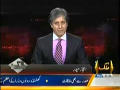 Belaag 26th November 2014 by Ejaz Haider on Wednesday at Capital TV