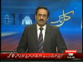 Kal Tak 26th November 2014 by Javed Chaudhry on Wednesday at Express News
