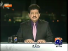 Capital Talk 26th November 2014 by Hamid Mir on Wednesday at Geo News