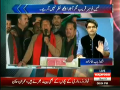 To The Point 26th November 2014 by Shahzeb Khanzada on Wednesday at Express News