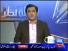 Nuqta e Nazar 26th November 2014 by Mujeeb Ur Rehman Shami on Wednesday at Dunya News