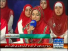 Qutb Online 26th November 2014 by Bilal Qutb on Wednesday at Samaa News