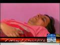 Wardaat 26th November 2014 by  on Wednesday at Samaa News TV