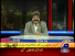 Banana News Network 26th November 2014 by Murtaza Chaudary and His Team on Wednesday at Geo News