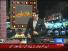 Mazaaq Raat 26th November 2014 by Nauman Ijaz on Wednesday at Dunya News